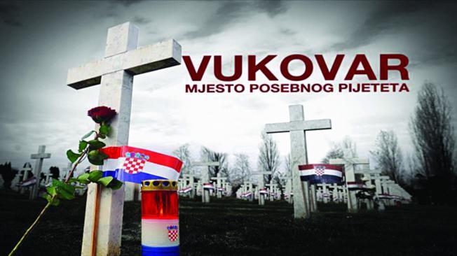Image result for vukovar grad posebnog pijeteta