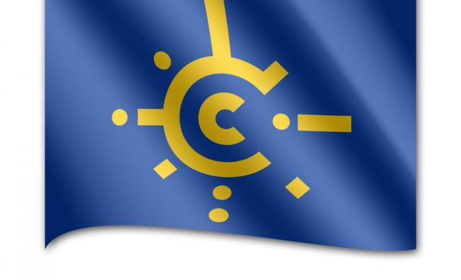 Srbija i BiH bojkotiraju CEFTA-u