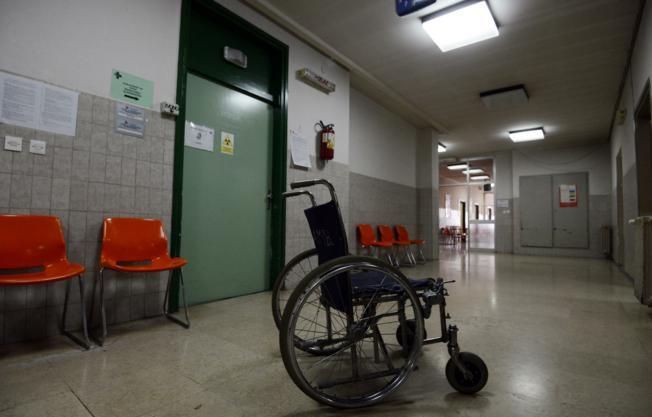 Pacijenti se žalili na uvjete liječenja i osoblje