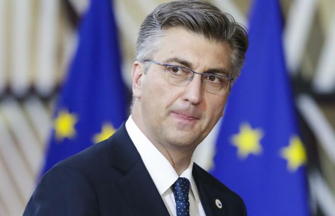 EU izbori bit će raspisani 26. ožujka, Hrvatska spremna za oba scenarija