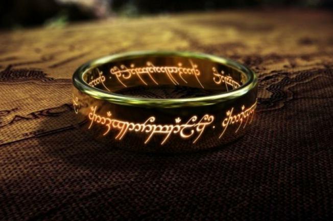 """Na Novom Zelandu će se snimati i serija """"Gospodar prstenova"""""""
