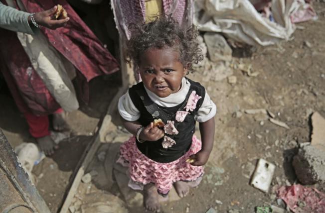 29 milijuna beba rođeno u područjima sukoba