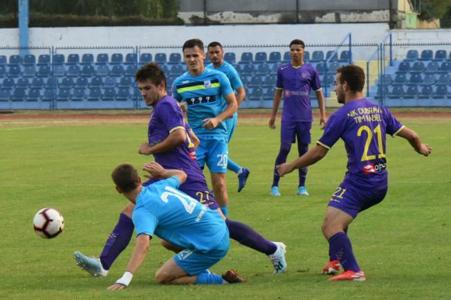 "Mladina: Ljute me individualne pogreške igrača, nadam se da danas nećemo ""častiti"" Hajduk"