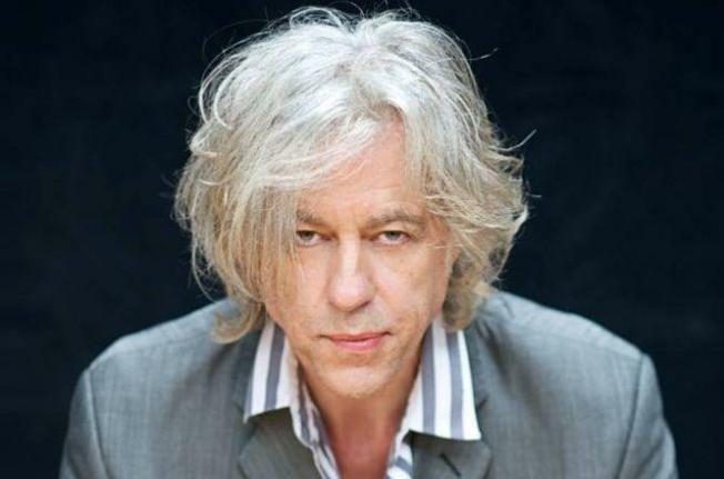 Geldof i The Boomtown Rats prebačeni u Tvornicu