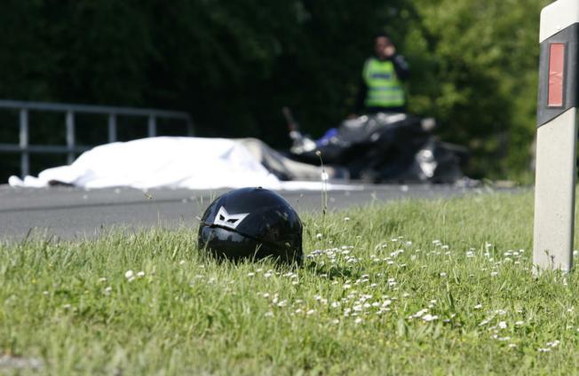 Čepinčanin smrtno nastradao u Irskoj