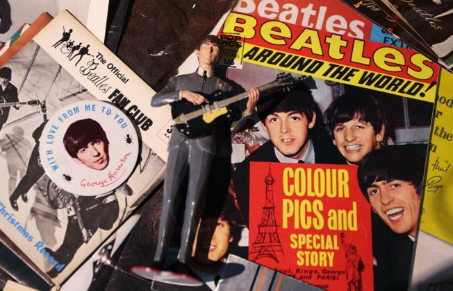 Stiže posao iz snova za obožavatelje Beatlesa