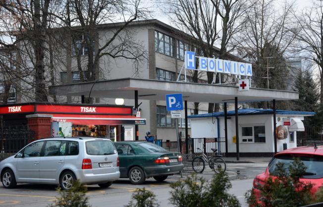 Treća žrtva koronavirusa u Hrvatskoj, umrla žena u Slavonskom Brodu