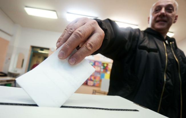 Izmijenjen Zakon o lokalnim izborima