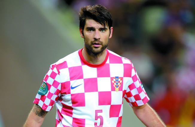 Dating croatian man