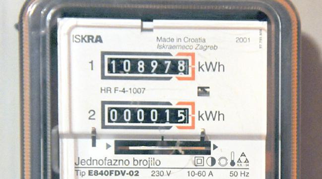 http://www.glas-slavonije.hr/Slike/2013%5C10%5C79975.jpg