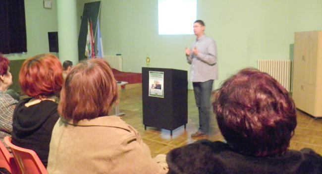 Održana sjednica županjskog vijeća