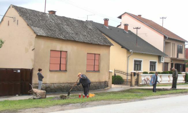 Teško ozlijeđeni mladići prebačeni u KBC Osijek