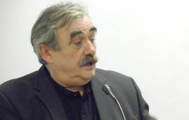 "Koalicija s Grigićem dogovorena ""na riječ"""