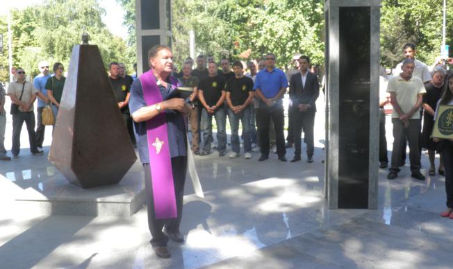 Županjske Delte obilježile 22. obljetnicu osnutka