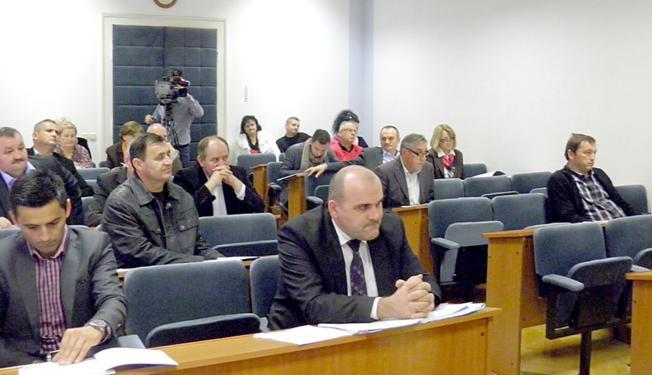 Očekujemo da Osijek podmiri štetu zbog ZOIS-a