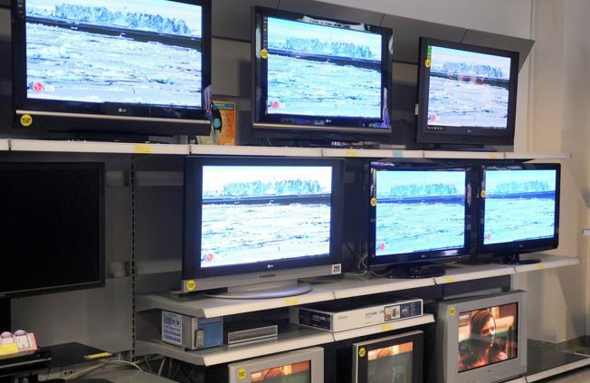 Građani će morati po nove televizore ili DVB-T2 prijamnike