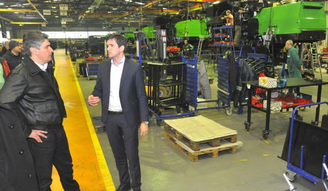 Milanović se ne javlja ni županu, ni Miličeviću, a ni načelnicima koji nisu SDP-ovi