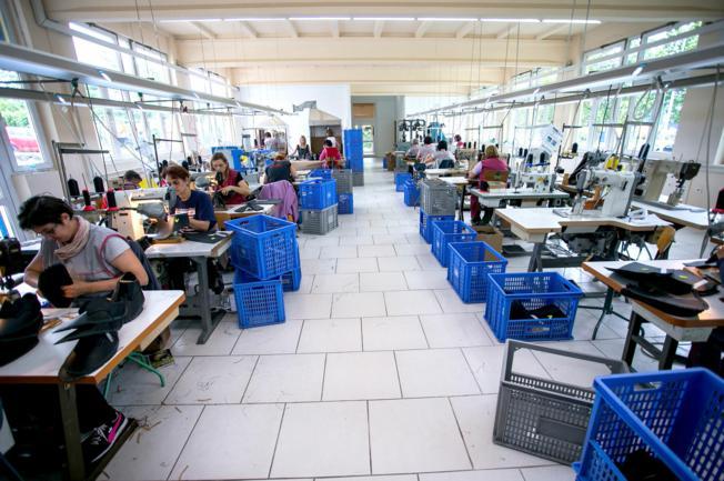 Portal bestyload7od.cf je online berza poslova, nastao kao potreba za uspostavljanjem profesionalnog poslovnog sistema koji će pomoći Srbiji da poveća stopu zaposlenosti.