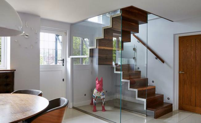 Glas slavonije dome slatki dome - What degree do you need to be an interior designer ...
