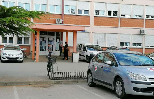 U Vukovarsko-srijemskoj županiji pet novooboljelih