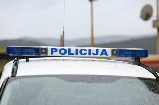 Medicinska sestra i pacijentica poginule u sudaru Hitne pomoći s pijanim vozačem