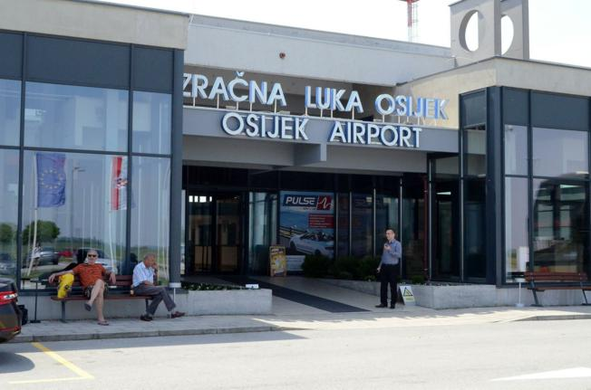 www.glas-slavonije.hr