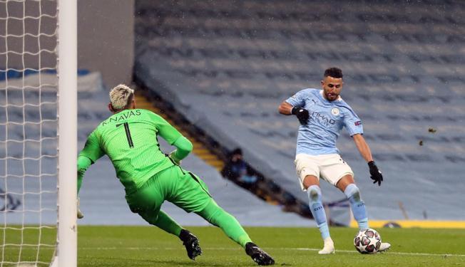 Manchester City napokon stigao na korak do cilja