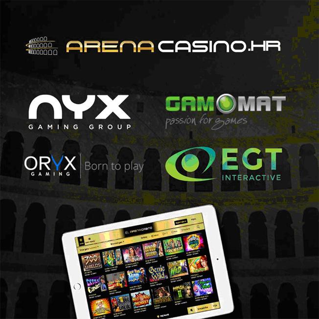 golden star casino bonus codes